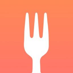 Technutri: Healthy Weight Loss