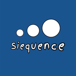Siequence