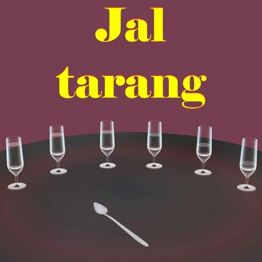 Learn Jaltarang