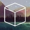 Cube Escape: The Lake - iPadアプリ