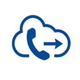 LOL Cloud Phone