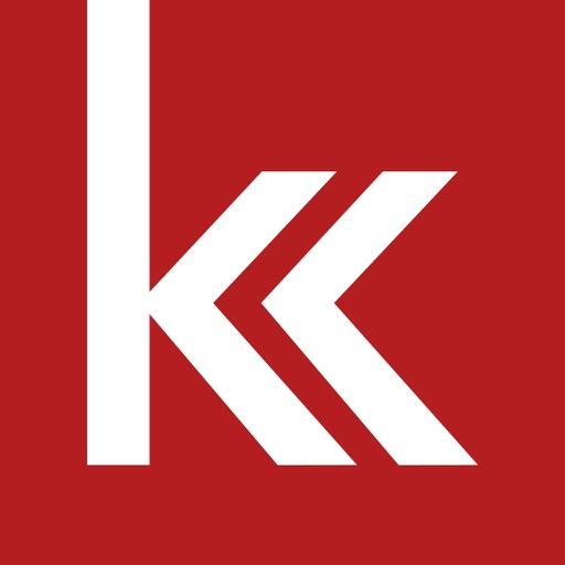 Kager-Knapp Immobilien