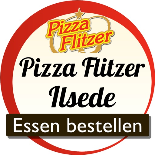 Pizza Flitzer Ilsede