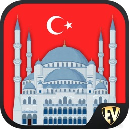 Explore Turkey SMART Guide