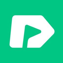 Pickyourtrail - Travel Planner