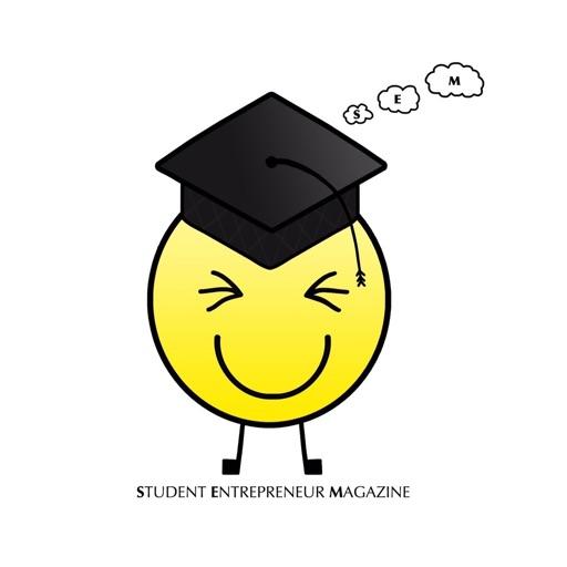 Student Entrepreneur Magazine