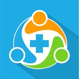 AllyHealth: Virtual Care