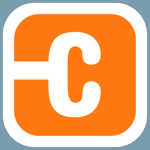 ChargePoint® pour pc