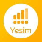 Yesim: eSIM Travel Roaming App
