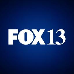 FOX 13 News Utah