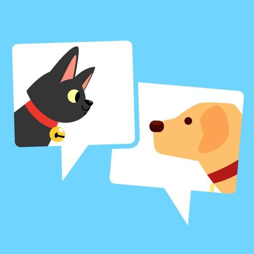 Watch Pet: Watch & Widget Pets