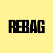 Rebag - Luxury Resale