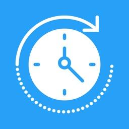TimeTick Analyzer