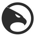 VPN -School Unlimited best VPN
