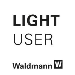 Waldmann LIGHT USER