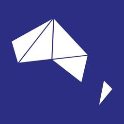 CCNW Vendor App