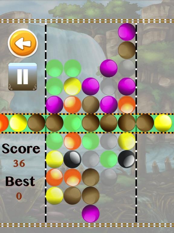 !Balls in a Row screenshot 8