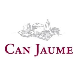 Can Jaume Artesans