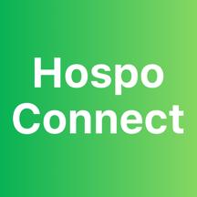 Hospo Connect