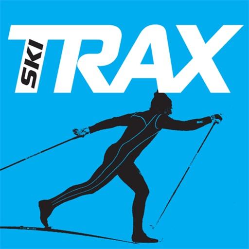 SkiTrax Magazine icon