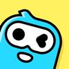 WEJOY PTE. LTD. - WePlay(ウィプレー) - パーティゲーム アートワーク