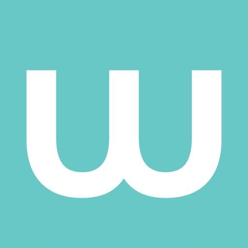 Wristcam icon