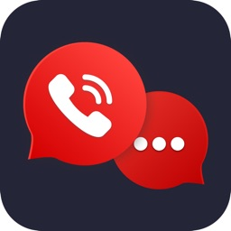 TeleNow: Call & Text Unlimited