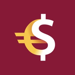 Kantor Walutowy Alior Banku