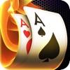 Poker Heat: テキサス ホールデム ポーカー - iPhoneアプリ