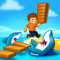 App Icon for Shortcut Run App in Russian Federation IOS App Store