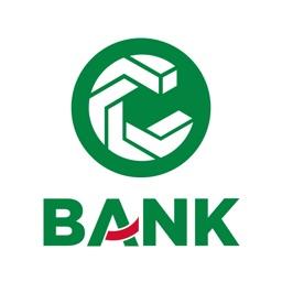 Chip Mong Bank
