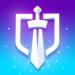 Knighthood Hack Online Generator