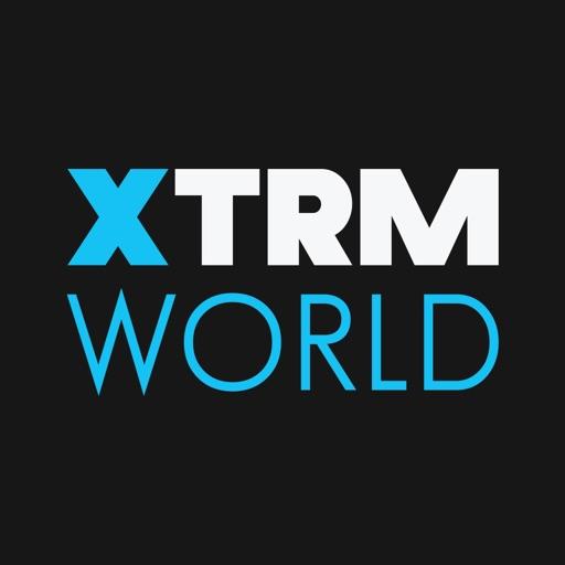 Xtrm World
