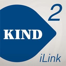 KINDiLink2