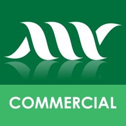 Merchants Bank Commercial