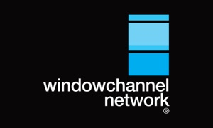 The Window Channel