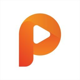 POPS - Film, Anime & Comics