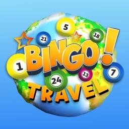 Bingo Travel: Game of skills