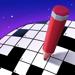 Tiny Crossword. Hack Online Generator
