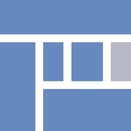SheetCut Optimizer-Carpenter