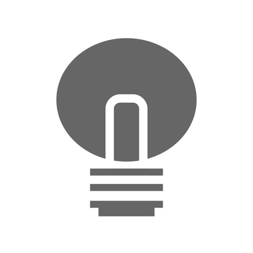 Turn Off the Lights for Safari icon