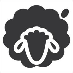 小黑羊 - 优选购物商城