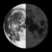 月相盈亏与月球相位预测