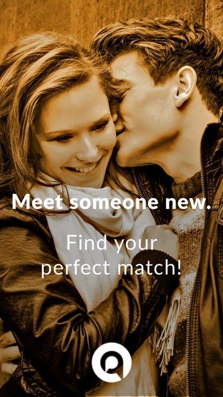 Qeep - Singles & Dating App - Online Game Hack and Cheat