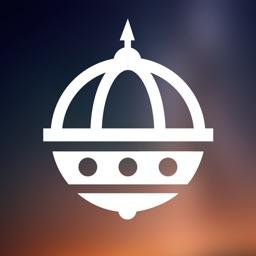 LDS Scriptures Pro