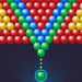 Bubble Pop-Pop Bubbles Hack Online Generator