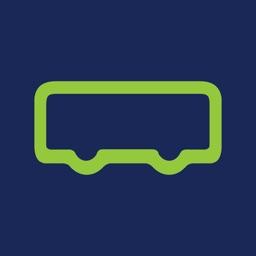 Tallinja - Plan your bus trip