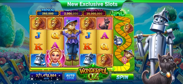 10 Fun Facts About The Casino: Did You Know That - 3qa Slot Machine