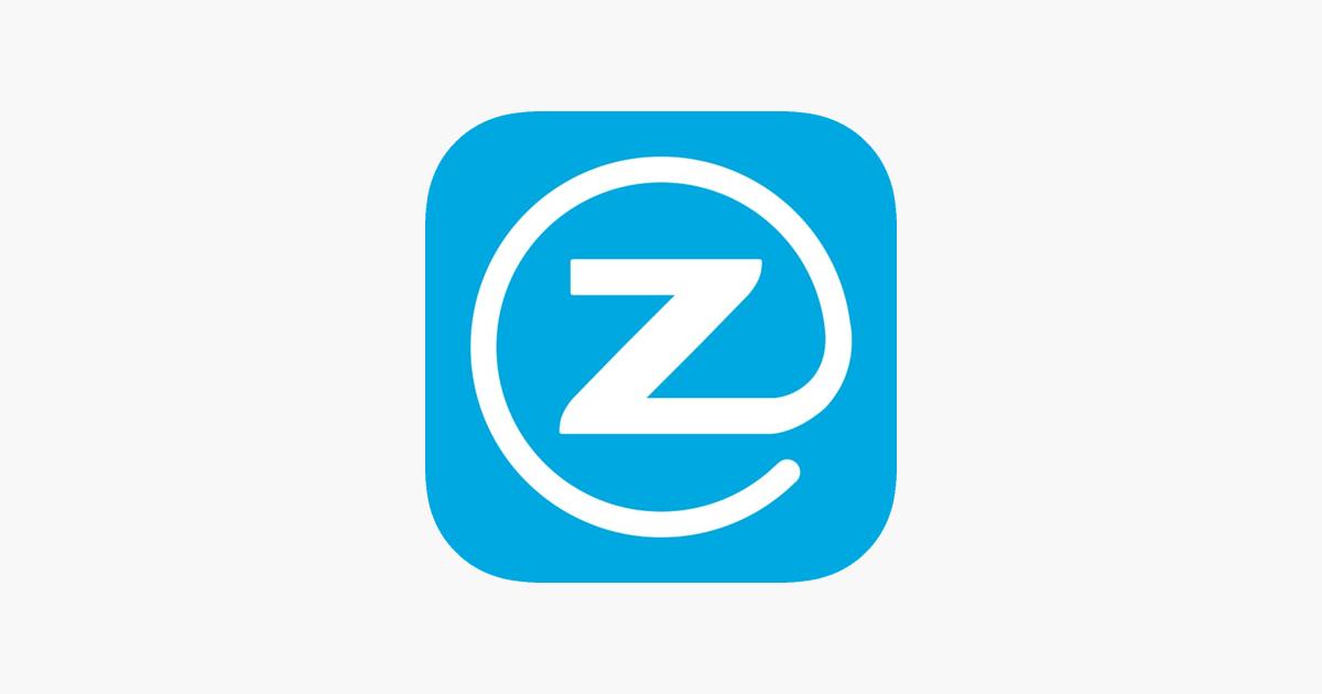 user zmodo.com