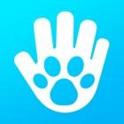 宠物时间 - 重新定义您的宠物生活 icon